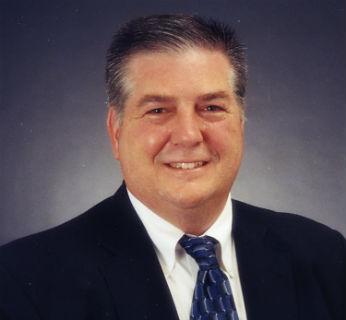 Greg Zanger