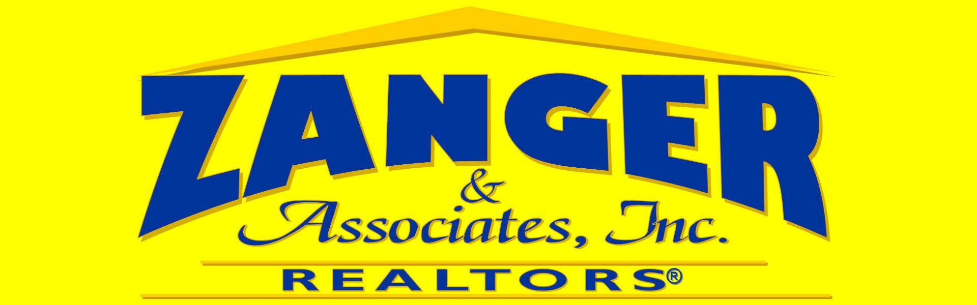 zanger logo