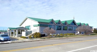3236 Broadway Street, Quincy, Illinois 62301, ,Lease,For Rent,3236 Broadway Street,200281