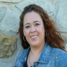 Amanda Coggeshall