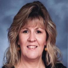 Deanna Zanger