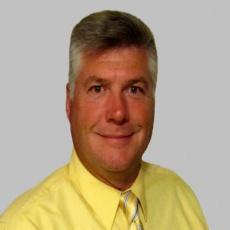 Mike Zanger
