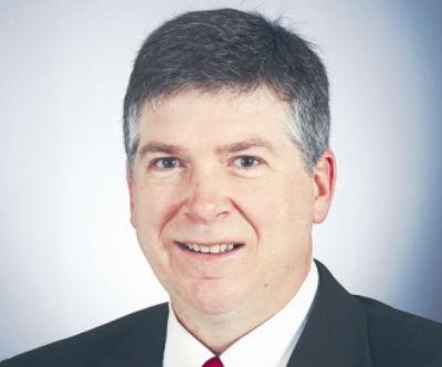 Steve Zanger