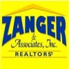 Zanger & Associates, Inc. REALTORS ®