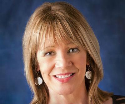 Kathy Dancer