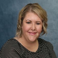 Joanna Shipe