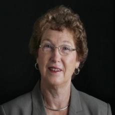 Sandy Loos